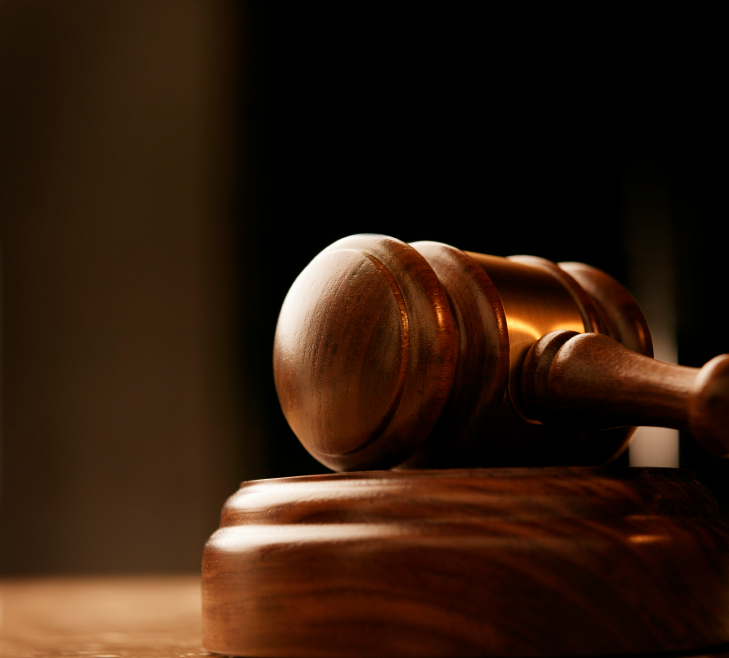 Houston Early Termination of Probation Attorney